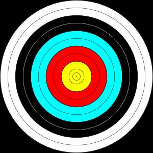 f3d9f-archery_target_clip_art_medium